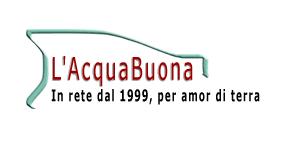 L'Acqua Buona - Azienda Agricola Migrante - Cesanese di Olevano Romano