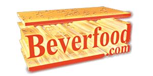 Beverfood - Azienda Agricola Migrante - Cesanese di Olevano Romano