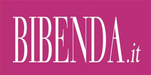Bibenda - Azienda Agricola Migrante - Cesanese di Olevano Romano