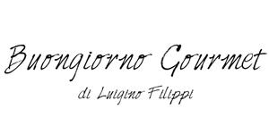 Buongiorno Gourmet di Luigi Filippi - Azienda Agricola Migrante - Cesanese di Olevano Romano