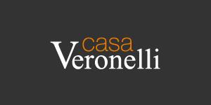 Casa Veronelli - Azienda Agricola Migrante - Cesanese di Olevano Romano