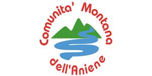 Comunità Montana dell'Aniene - Azienda Agricola Migrante - Cesanese di Olevano Romano