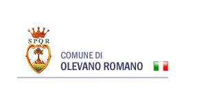 Comune di Olevano Romano - Azienda Agricola Migrante - Cesanese di Olevano Romano