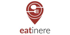 Eatinere - Azienda Agricola Migrante - Cesanese di Olevano Romano