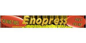 Enopress - Azienda Agricola Migrante - Cesanese di Olevano Romano