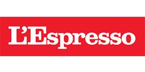 L'Espresso - Azienda Agricola Migrante - Cesanese di Olevano Romano