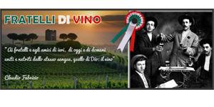 Fratelli di vino - Azienda Agricola Migrante - Cesanese di Olevano Romano