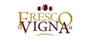 Fresco di vigna - Azienda Agricola Migrante - Cesanese di Olevano Romano