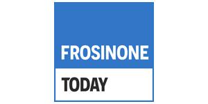 Frosinonetoday - Azienda Agricola Migrante - Cesanese di Olevano Romano