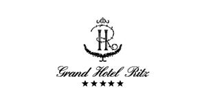 Grand Hotel Ritz Roma - Azienda Agricola Migrante - Cesanese di Olevano Romano
