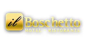 Il Boschetto Hotel Ristorante - Azienda Agricola Migrante - Cesanese di Olevano Romano