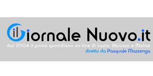 Il Giornale Nuovo - Azienda Agricola Migrante - Cesanese di Olevano Romano