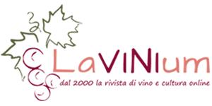 Lavinium - Azienda Agricola Migrante - Cesanese di Olevano Romano
