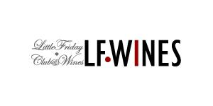 LF Wines - Azienda Agricola Migrante - Cesanese di Olevano Romano