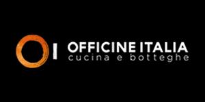 Officine Italia - Azienda Agricola Migrante - Cesanese di Olevano Romano