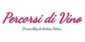 Percorsi di Vino - Azienda Agricola Migrante - Cesanese di Olevano Romano