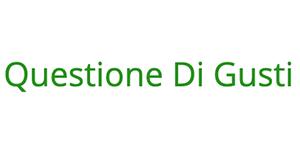 Questione di Gusti - Azienda Agricola Migrante - Cesanese di Olevano Romano
