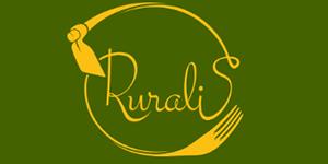 Ruralis - Azienda Agricola Migrante - Cesanese di Olevano Romano