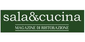 Sala & Cucina - Azienda Agricola Migrante - Cesanese di Olevano Romano