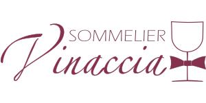 Sommelier Vinaccia - Azienda Agricola Migrante - Cesanese di Olevano Romano