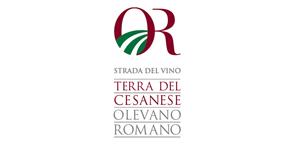 Terra del cesanese Olevano Romano - Azienda Agricola Migrante - Cesanese di Olevano Romano