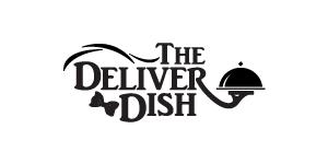 The Deliver Dish - Azienda Agricola Migrante - Cesanese di Olevano Romano