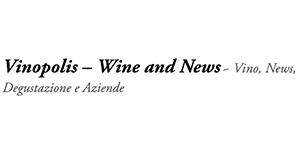 Vinopolis - Wine and News - Azienda Agricola Migrante - Cesanese di Olevano Romano