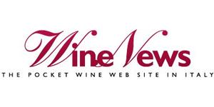 Wine News - Azienda Agricola Migrante - Cesanese di Olevano Romano