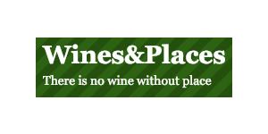 Wines & Places - Azienda Agricola Migrante - Cesanese di Olevano Romano