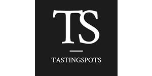 Wine Tasting Rome - Azienda Agricola Migrante - Cesanese di Olevano Romano