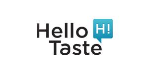 hello taste - azienda agricola migrante - cesanese di olevano romano