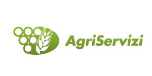 AgriServizi - Azienda Agricola Migrante - Cesanese di Olevano Romano