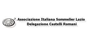 Associazione Italiana Sommelier - Delegazione Castelli Romani - Azienda Agricola Migrante - Cesanese di Olevano Romano