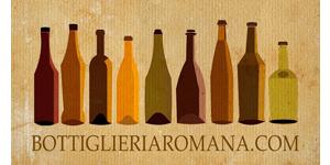 Bottiglieria Romana - Azienda Agricola Migrante - Cesanese di Olevano Romano