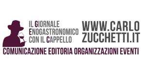 Carlo Zucchetti - Azienda Agricola Migrante - Cesanese di Olevano Romano
