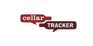 Cellar Tracker - Azienda Agricola Migrante - Cesanese di Olevano Romano