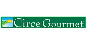 Circe Gourmet - Azienda Agricola Migrante - Cesanese di Olevano Romano
