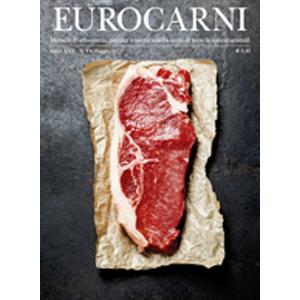 Eurocarni - Azienda Agricola Migrante - Cesanese di Olevano Romano