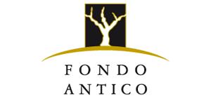 Fondo Antico - Azienda Agricola Migrante - Cesanese di Olevano Romano