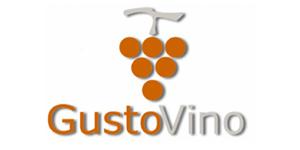 GustoVino - Azienda Agricola Migrante - Cesanese di Olevano Romano