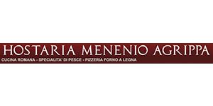 Hostaria Menenio Agrippa - Azienda Agricola Migrante - Cesanese di Olevano Romano