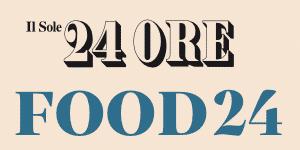 Il Sole 24 Ore - Food24 - Azienda Agricola Migrante - Cesanese di Olevano Romano