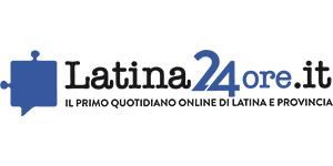 Latina 24 Ore - Azienda Agricola Migrante - Cesanese di Olevano Romano