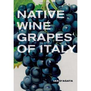 Native Wine Grapes of Italy - Azienda Agricola Migrante - Cesanese di Olevano Romano