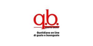 q.b. Quanto Basta - Azienda Agricola Migrante - Cesanese di Olevano Romano