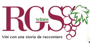 RGS Vini - Azienda Agricola Migrante - Cesanese di Olevano Romano