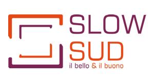 Slow Sud - Azienda Agricola Migrante - Cesanese di Olevano Romano