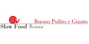 Slow Food Roma - Azienda Agricola Migrante - Cesanese di Olevano Romano
