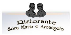 Ristorante Sora Maria e Arcangelo - Azienda Agricola Migrante - Cesanese di Olevano Romano