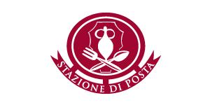 Ristorante Stazione di posta - Azienda Agricola Migrante - Cesanese di Olevano Romano